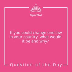 Pageant Planet Question of the Day - Modern Beauty Pageant Questions, Pageant Interview Questions, Pageant Interview Dress, Pageant Tips, Pageant Dresses, Miss Alabama Usa, Miss Arkansas, Pagent Hair, Prom Hair