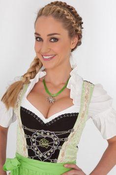 MaNMaNing Damen Pl/üsch Fischerh/üte Warme Gef/ütterte Mode Elegante Glockenhut Weicher Bequeme Winterm/ütze mit Fellbommel