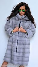 $  1,845.60 (40 Bids)End Date: Sep-03 13:44Bid now     Add to watch list (Category:Women's Clothing)...