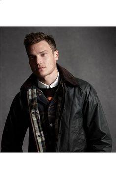 Barbour Bedale Jacket | Nordstrom