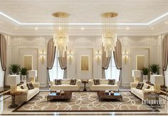looking for interior design in dubai, commercial interior design in dubai, etcetera living interior dising compeny in dubai, list of all interior design companies in dubai, Small Living Room Design, Luxury Home Decor, Luxury Homes Interior, Classic Living Room, Classic Living Room Design, Interior Design, Best Interior Design, Classic Style Interior, House Interior
