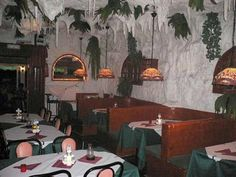 Restaurant for sale in Fuengirola - Costa del Sol - Business For Sale Spain