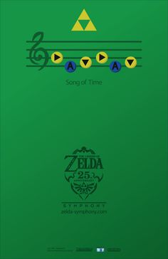 Legend of Zelda Symphony Event Posters By Brendan Goggins Best video game music ever. The Legend Of Zelda, Zelda Tattoo, Video Game Industry, Link Zelda, Twilight Princess, Geek Out, Event Posters, Movie Posters, Nerdy
