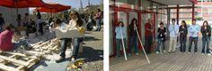 Meraklısına: 12 Nisan'da İstanbul Modern'de ücretsiz animasyon atölyesi. Bilgi ve rezervasyon için egitim@istanbulmodern.org. http://www.istanbulmodern.org/tr/egitim/ucretsiz-egitim-programlari/genclik-programlari/garanti-genclik-atolyeleri-genc_841.html