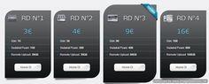 Real-Debrid Premium uyelik &25 daha fazla süre