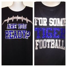 are you ready for some football t shirts bing images