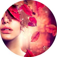 OCTOBER 2016 ENERGETIC FORECAST  THEMES COLORS & MUST-DOS FOR A TRANSFORMATIVE MONTH