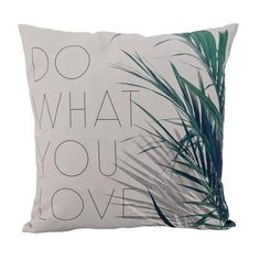 coussin-dowhatyoulove-bloomingville