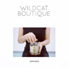 """Wildcat Boutique is NOW OPEN! ✌️ Find us on our website www.wildcatboutique.com  #ring#pearlaccessory#wildcatboutique#daily#ringstagram#jotd#jewelry#accessory#me#fashionring#dailylook#fashion#wildcatjewelry#nowopen#happy#followus#style#aotd#쥬얼리#악세사리#손스타그램#얼스타그램#링스타그램#반지#진주#데일리#데일리룩#패션#스타일#일상"" Photo taken by @wildcat_boutique on Instagram, pinned via the InstaPin iOS App! http://www.instapinapp.com (04/24/2015)"