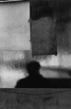 by Josef Koudelka, Romania 1994 Dark Photography, Abstract Photography, Black And White Photography, Street Photography, Magnum Photos, Robert Frank, Andre Kertesz, Photocollage, Photographer Portfolio