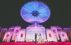 Wedding Film, Wedding Couples, Coffee Table Album, Professional Wedding Photography, Candid Photography, Couple Shoot, Wall Art, Wall Decor