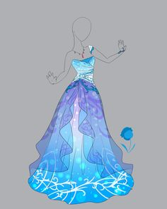 .::Outfit Adoptable 25(CLOSED)::. by Scarlett-Knight on DeviantArt --- Katie! It's so you! :D