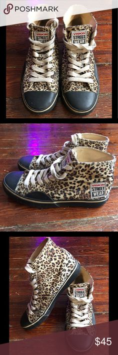 26 Best Shoes images in 2020 | Shoes, Sneakers, Sneakers fashion