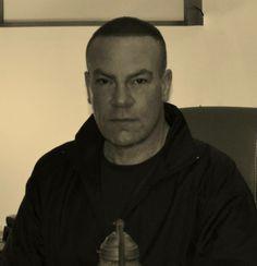 Michael Krassas CPO