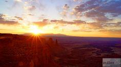 - Check more at https://www.miles-around.de/nordamerika/usa/utah/canyonlands-nationalpark/,  #Canyon #Fotografie #Moab #Nationalpark #Reisebericht #USA #Utah
