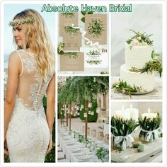 Lillian West Bridal style 6421