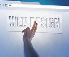 http://businesspartnermagazine.com/responsive-web-design-can-no-longer-remain-optional/
