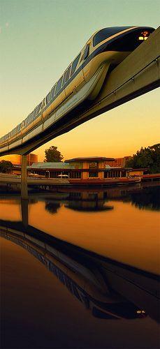 Monorail Moday, Monorail, Monorail Beam, Disney Monorail, Epcot Center, The Odessy, Disney Parks, Disney Photography, Walt Disney World, Orlando Florida, Disney. Disney Cruise Line. Epcot Center, Disneys Hollywood Studios, Animal Kingdom, http://Studio2719.com