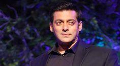 Salman Khan In Big Boss Season 8 Week 5 To 6 Million Will Be Paid ~ PDF Books Free Download