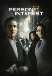 Person of Interest is a crime thriller about a presumed dead former-CIA agent, Reese, who teams up with a mysterious billionaire, Finch, to prevent violent crimes by using their own brand of vigilante justice. Reese's special training in covert Read more at http://www.iwatchonline.to/episode/1485-person-of-interest-s03e01#adLccsmUP4FaUsRr.99