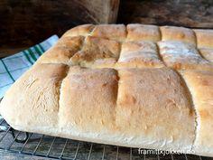 Baking, Bakken, Backen, Sweets, Pastries, Roast