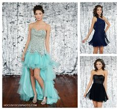 be boutique prom dresses for her life magazine by heather morrow