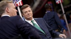 Manafort worked to 'benefit Putin government': report    Manafort signed a $10 million annual contract with a close Putin ally in 2006.