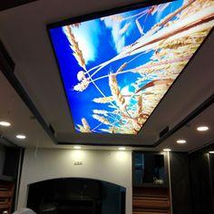 Gergi Tavan www.yapiger.com İnfo@yapiger.com www.yapiger@gmail.com Digital baskı pvc kumaş Yüksek çözünürlükte çekilmiş istediğiniz görseli yapabiliriz..