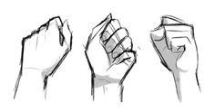 tutorials drawing | Tumblr