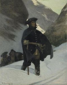 General Carl Gustaf Armfeldt in Russia, Great Northern War<< I'm pretty shure it's Norway sometime in but I don't know. European History, World History, Art History, Swedish Army, Seven Years' War, Legends And Myths, Modern Warfare, Great Stories, Military History