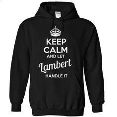 LAMBERT 2016 SPECIAL Hoodies Tshirts - #t shirt creator #cute t shirts. I WANT THIS => https://www.sunfrog.com/Names/LAMBERT-2016-SPECIAL-Hoodies-Tshirts.html?id=60505