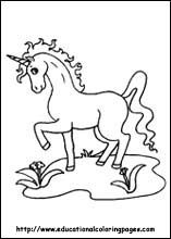 40 Best Unicorn Coloring Images Unicorn Coloring Pages Coloring
