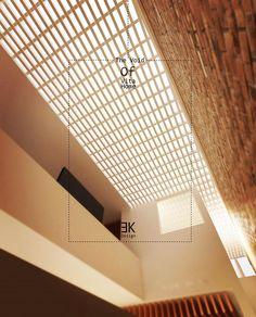 نورگير سقفى ويد، خانه ويتا... . . . #void #lighting #sunlight #naturallight #archdaily #architect #archidaily #archilovers #architecture #architecturephotography #architecturelovers #art #modern #modernart #modernhome #moderndesign #minimal #minimalism #minimalist #minimaldesign #luxo #luxury #luxuryhome #luxuryhomes #luxurydesign #interior #interiordesign #instahome #instagood - posted by Hadi Amani Ekhtesar https://www.instagram.com/hadi_amani_ekhtesar - See more Luxury Real Estate photos…