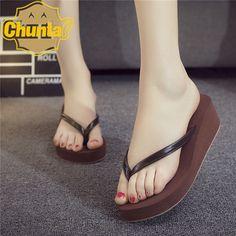 Z-YY BOO Ghost Womens Mens Lightweight Flip Flops Beach Slippers Shower Sandal