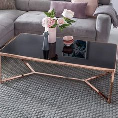 Coffee Tables For Sale, Rustic Coffee Tables, Diy Coffee Table, Coffee Table With Storage, Decorating Coffee Tables, Centre Table Living Room, Table Decor Living Room, Sofa Table Design, Coffee Table Design