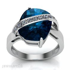 Cocktail Ring https://www.jewelrythis.com/shop/cocktail/sapphire-cocktail-ring-modern-style-63-2124/