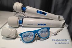 http://sapphireraystoychest.weebly.com/blog/magic-wand-rechargeable-coming-soon