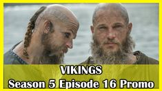 37 Best Vikings Episode stills images in 2016 | History