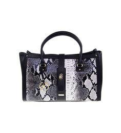 PARIS HILTON Handbag Paris Hilton, Hermes Birkin, Ted Baker, Tote Bag, Bags, Handbags, Totes, Bag, Tote Bags