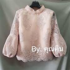 ผลการค้นหารูปภาพสำหรับ แฟชั่นผ้าไหมแก้ว African Fashion Dresses, Hijab Fashion, Teen Fashion, Womens Fashion, Myanmar Traditional Dress, Traditional Dresses, Kebaya Modern Dress, Thailand Fashion, Thai Dress