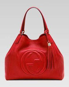 OMG I LOVE THIS !!!!!!!     Gucci handbag designs 2013,gucci handbags sale, gucci handbags for cheap, gucci handbags at nordstrom, gucci handbag outletcollection