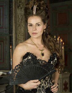 Aguila Roja, final de la segunda temporada: La maldición de una boda - Abril - 2010 - Series tv - Series TV, House, Lost, Prision Break, Tem...