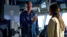 All About Tv shows: The Last Ship Season Episode 2 - Fight the Ship 2015 Where Did It Go, The Last Ship, Eric Dane, Season 2, Favorite Tv Shows, Tv Series, Sci Fi, It Cast, Actors