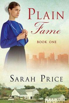 Summer Book Sale! Sarah Price books!