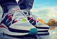 Nike De 80 Images Les Meilleures SapChaussures Gratuites FKJcTl13