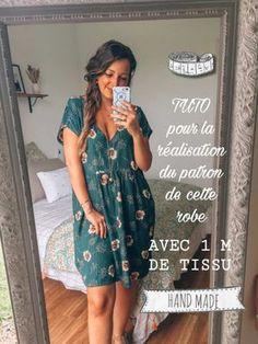 Maxi Dress Tutorials, Fleece Hats, Celebrity Travel, Wedding Art, Barbie Clothes, Dress Patterns, Dress Outfits, Summer Dresses, Sewing