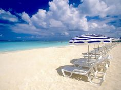 Take a visit to Shoal Bay -- rated as one of the top beaches in the Caribbean.