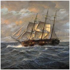 Wilk Wieslaw,oil on canvas