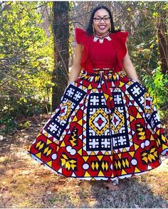 Here are some lovely ankara gowns with different styles and designs to make your fashion look stylish the more. African Wear Dresses, African Fashion Ankara, Latest African Fashion Dresses, African Print Fashion, African Attire, African Outfits, African Blouses, Shweshwe Dresses, Classy Work Outfits