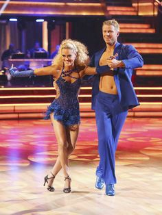 Week 6 Performance Show gallery - Dancing with the Stars - ABC.com